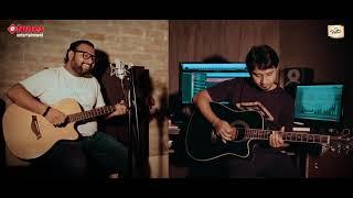 Ichchey Manush - Reprise version | Shawon Gaanwala | Tushar Hasan | Amzad Hossain| Bangla Song 2020