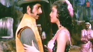 Tirchi Topi Wale (Sad) Full HD Song | Tridev | Naseeruddin Shah, Sonam