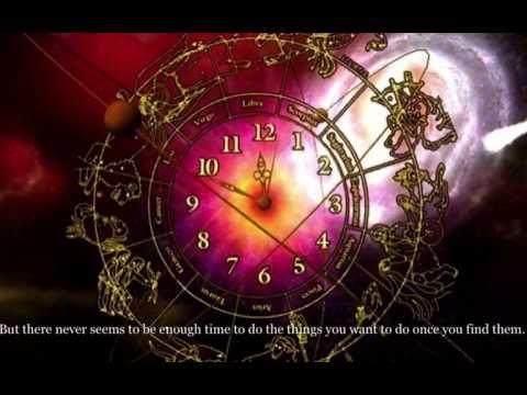 Jim Croce  - Time in a Bottle - Lyrics on screen