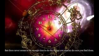 Jim Croce  - Time in a Bottle - Lyrics on screen