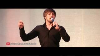 31 Курбан Гусайханов - «За тобой»