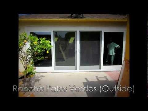 Andersen Doors- Clark Adams Co. Patio Door Replacement- Frenchwood Doors - 400 Series & Andersen Doors- Clark Adams Co. Patio Door Replacement- Frenchwood ...
