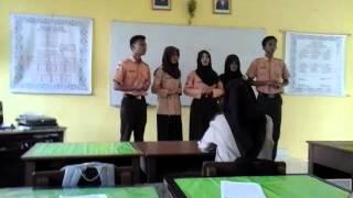 Lagu gending sriwijaya dan indonesia jaya versi OA