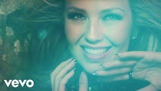 Thalía - Como Tú No Hay Dos ft. Becky G