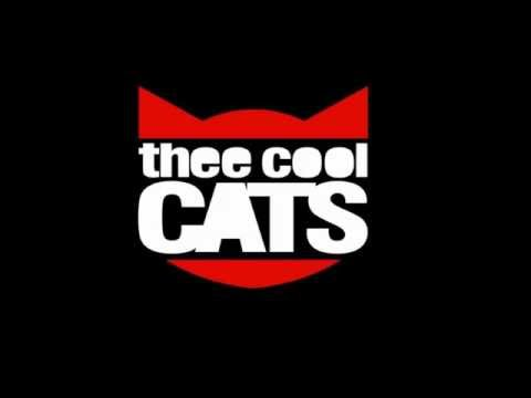 Thee Cool Cats - Don't Kill My Vibe (OFFICIAL MUSIC VIDEO COMING SOON)