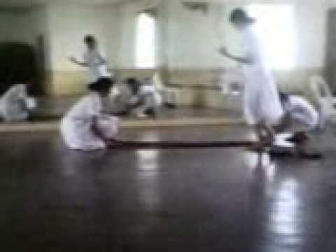 Ballet (BALI EDITION)