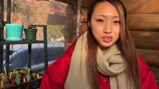 所属アイドルユニットC-Style情報↓ web http://www.c-style4649.com/ blog http://s.ameblo.jp/c-style-ksrz-4649 Facebook https://www.facebook.com...