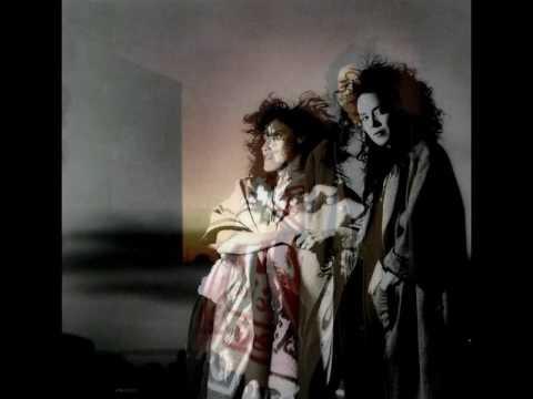 Ncnumeric - Wendy & Lisa Always in my dreams