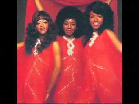 MFSB & The Three Degrees - Love is the message (Ruud's Extended Krivit & Moulton Edit)