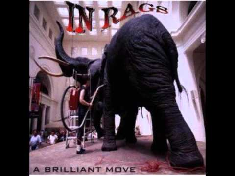 In Rags - Spirit (1998)