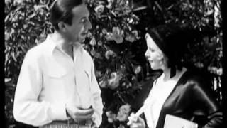 Intimate Interviews Bela Lugosi