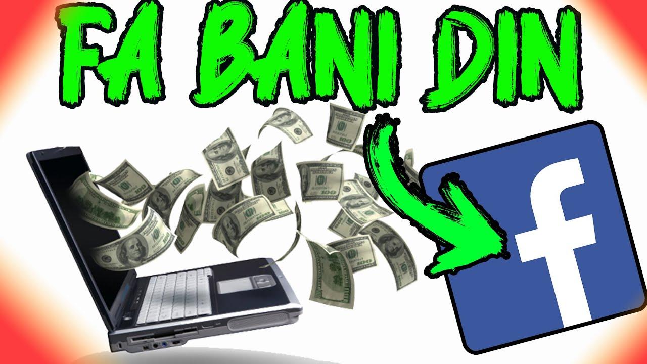 cum să faci bani online în VK profesii moderne munca la distanță