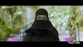 Ekkadi movie hindi song Full Hd