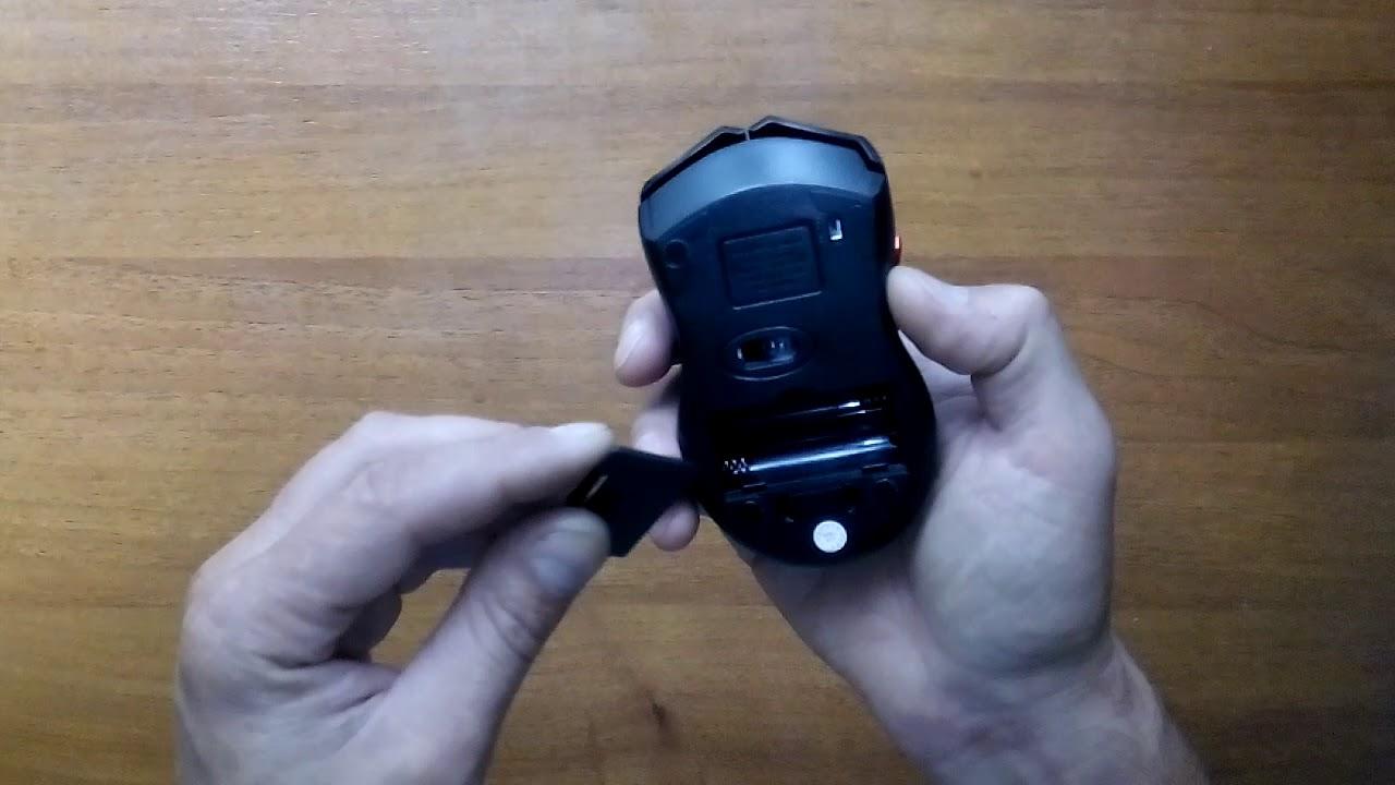 Компьютерные мыши (мышки) в интернет-магазине rozetka. Ua. Тел: 0 (44) 537-02-22. Беспроводные мыши, лучшие цены, доставка, гарантия!