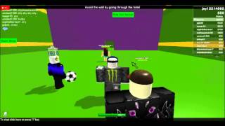 roblox pod games part 2