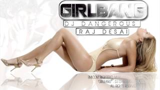 New Best House Music 2014 Club Hits - New Electro & House 2014 Dance Mix Mp3 Download