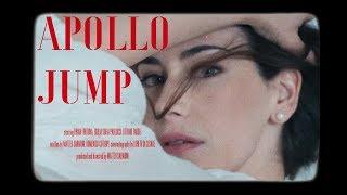"""""""APOLLO JUMP"""" - Mary Joanne Teaser VO"""