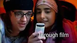 Nokia N-Series TV Ad