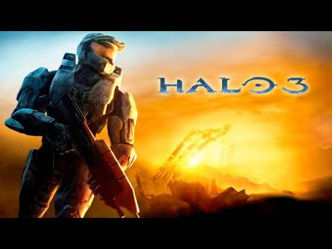 Download Can't Get Enough - Halo: Master Chief Collection - Part 53