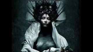 Moonspell - At Tragic Heights