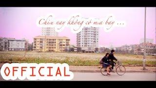 Chiều Nay Không Có Mưa Bay [MV HD] - Trung Quân Idol - © The Beats TEAM