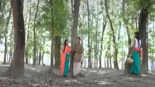 Manipuri Song:.. Eisu THamoi Palli (Mandakini)