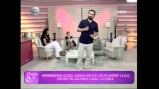 UĞUR ZAFER YILDIZ - SOHBETİN ASLI PROGRAMI - KANAL T