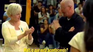 Breaking Bad - Nova Temporada