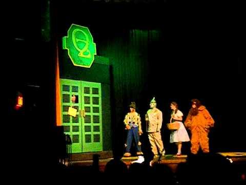 Wizard of Oz Nights 2 & 3 037