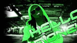 Lil Wayne - Hello Money ***NEW 2011***