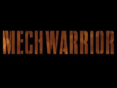mwo mechwarrior online frag movie youtube