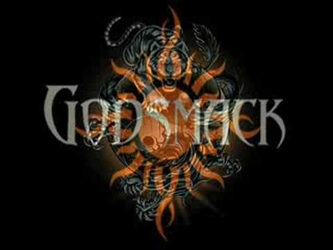Godsmack - I fucking hate you