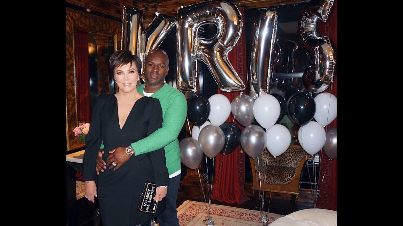 Kim Kardashian Shares Birthday Tribute to 'Amazing Husband' Kanye West: 'Never Ceases to Amaze Me'