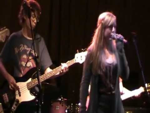 School of Rock - The Rolling Stones - 19th Nervous Breakdown