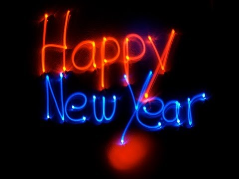 Italian language class how to wish happy new year in italian youtube italian language class how to wish happy new year in italian m4hsunfo