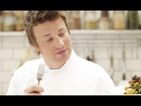 The Naked Chef - Season 3, Episode 7 - Italian Job