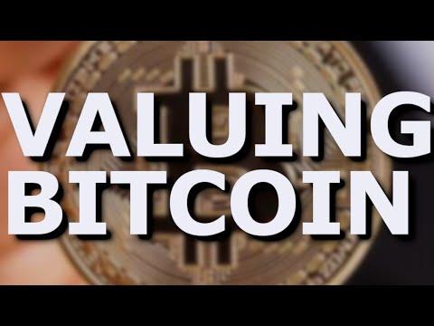 Historic Bull Run, Bitcoin Crushing Fiat, Binance Staking, Crypto Art, EOS Real Estate & BTC Resto