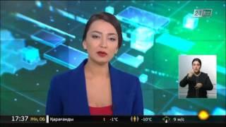 видео метан в Киеве