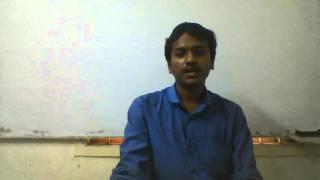 Ravi (Web Designing)