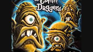 The Coffin Daggers - Something Wicked This Way Comes