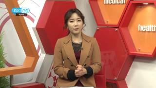 구안와사 한의원치료/쿠키TV/김포인천안면마비병원 김재홍…