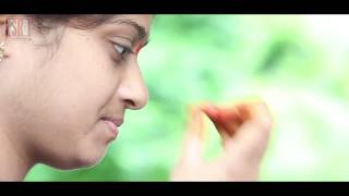 Neetho unte chalu Short Film Director Srikanth Nani