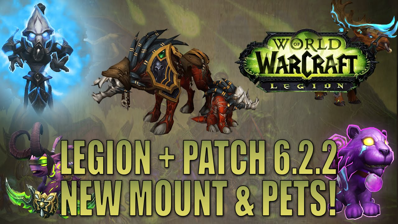 Buy wow legion cd key compare prices. Activate the cd key on the battle. Net website to download wow legion. Save money and find the best deal.