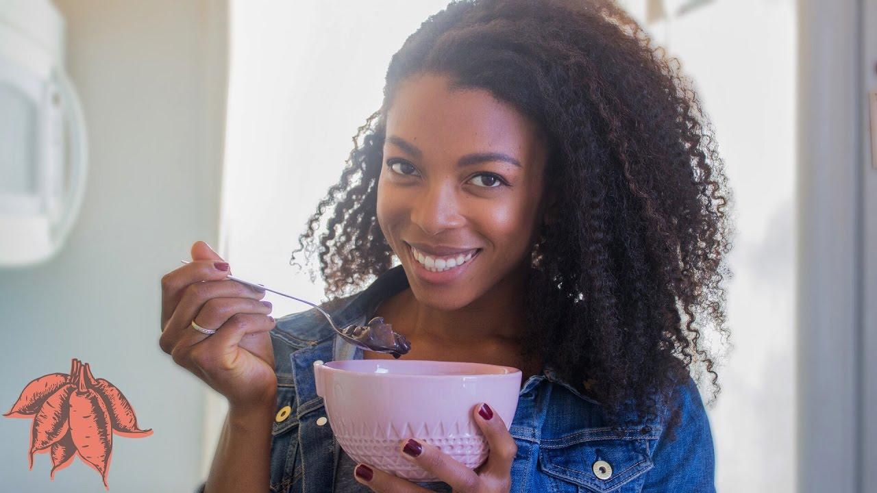 Vegan Meal Prep on $35/week Groceries   6 Tasty Vegan Recipes