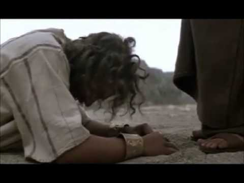 david loora a absalom