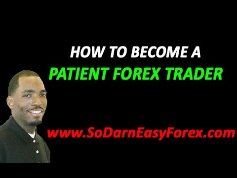 How to become a legal forex trader