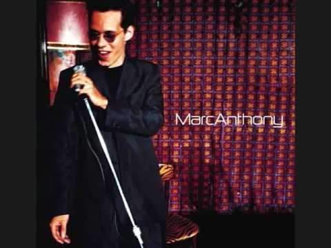 Marc Anthony - I Need To Know [1999 Album Marc Anthony