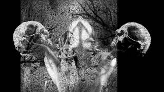 Mon film black & white GRERORIAN - ENGEL- (RAMMSTEIN)