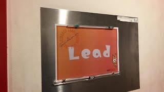 「Lead ONLINE LIVE 2021 ~GuiDance~」直前生放送