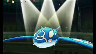 GROUDON AND KYOGRE! - Pokemon USUM Wifi Battle # 71